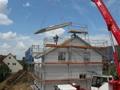 Comment choisir le constructeur de sa maison individuelle ?