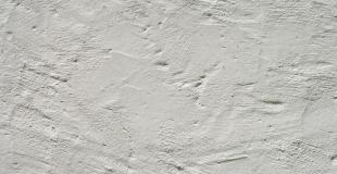 Le crépi de façade : c'est quoi ? Comment refaire son crépi ?