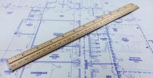 Qu'est-ce que la maitrise d'œuvre pour la construction d'une maison ?