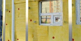 Isolation extérieure : quelles solutions et quel coût ?