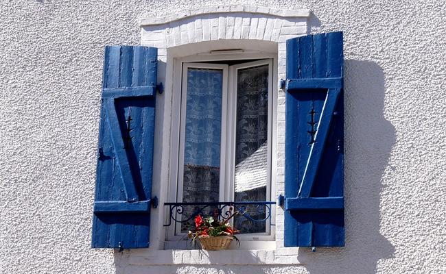 Les avantages d'une fenêtre double ou triple vitrage
