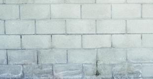 Quelles différences entre le ciment, le béton et le mortier ?