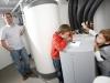La pompe à chaleur : comment ça fonctionne ?