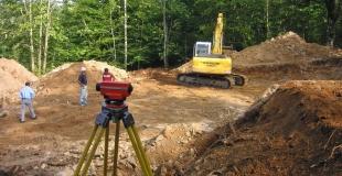 Viabiliser un terrain à construire : qu'est-ce que ça veut dire ? quel coût ?