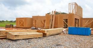 Maison en kit : principe ? Est-ce moins cher qu'une maison traditionnelle ?