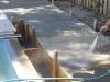Comment réaliser une dalle béton ? Coût, devis et prix