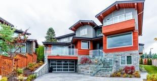 Comment bien choisir ses fenêtres pour faire des économies d'énergie ?