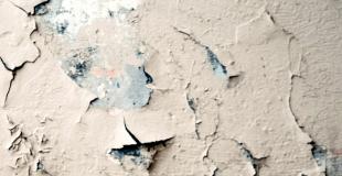 Mur humide : quoi faire pour régler le problème ?