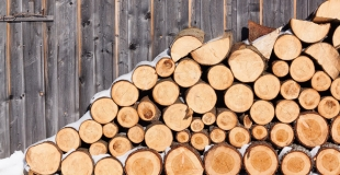 La chaudière au bois : fonctionnement, entretien, coût