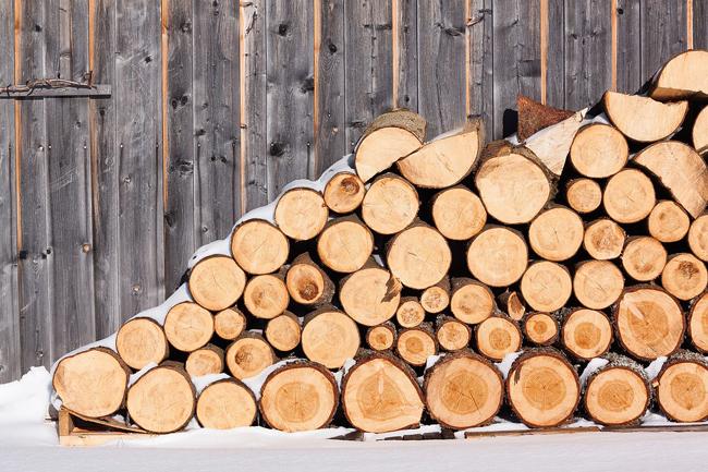choisir une chaudière à bois