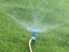 Arrosage automatique au jardin, quelles solutions, quel coût ?