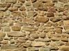 Comment monter un mur en pierre ? Toutes les étapes