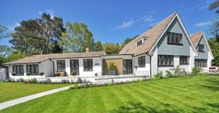 10 avantages de faire construire une maison de plain-pied