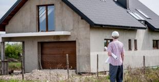 Rénovation d'une maison : quand faut-il faire appel à un architecte ?