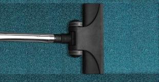 Installer un aspirateur centralisé : fonctionnement, installation, coût