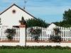 Construction d'un mur de clôture : explications, règlementation, tarif
