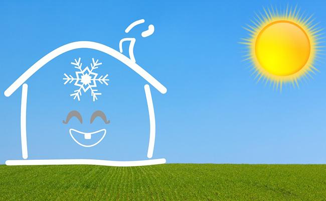 Installer une climatisation réversible : conseils, modèles, prix fournitures et pose