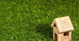 L'assurance de prêt immobilier : infos, conseils, comment négocier au moins cher ?