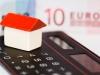 Crédit immobilier : comment obtenir le meilleur taux ? Nos conseils