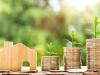 Financer des travaux sans apport : conseils et solutions