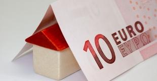 Crédit immobilier ou prêt à la consommation pour financer des travaux ?