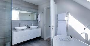Quel budget et tarif prévoir pour rénover une salle de bain ?