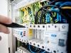 Refaire l'installation électrique d'un logement : conseils et prix