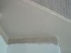 Faire repeindre un escalier bois par un peintre professionnel : conseils et prix