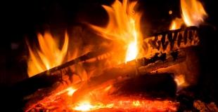Installer une chaudière bois : guide, conseils, modèles et prix de pose