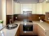 Aménager une petite cuisine : comment faire ?