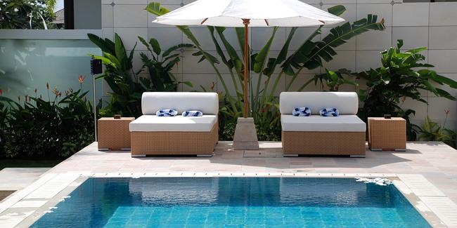 Quelles sont les déclarations à faire avant de faire construire sa piscine ?