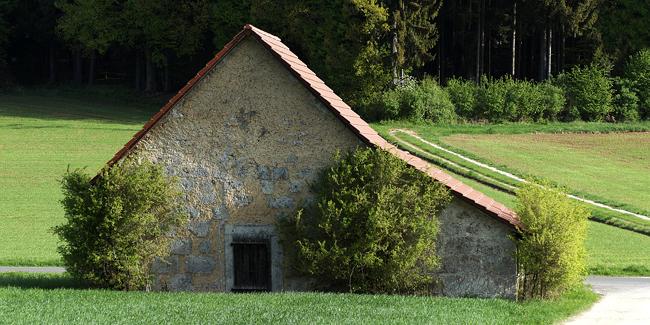 Comment transformer une grange en habitation ? Les étapes du projet