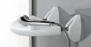 Combien coûte l'adaptation d'une salle de bain pour une personne à mobilité réduite ?