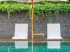 Comment choisir la meilleure pompe à chaleur pour sa piscine ?
