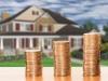 Finance et assurance
