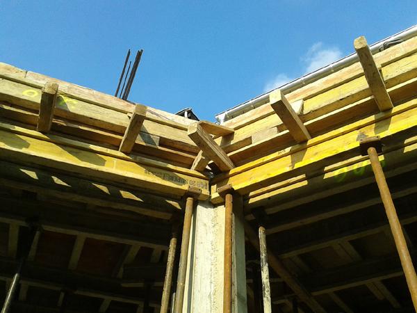Faire Construire Sa Maison Les Questions Essentielles Et