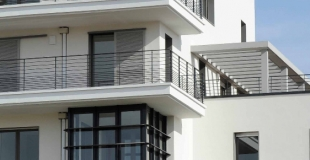 Qu'est-ce que la norme BBC ? Intérêt pour une maison d'habitation ?