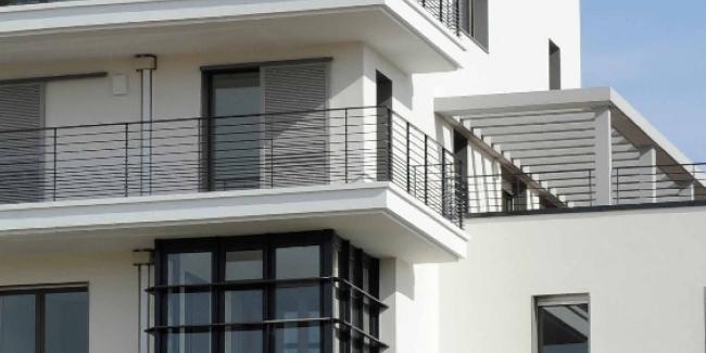 qu 39 est ce que la norme bbc int r t pour une maison d 39 habitation. Black Bedroom Furniture Sets. Home Design Ideas