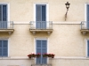 Nettoyer une façade de maison : pourquoi, quand et comment ?