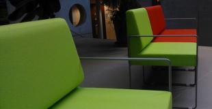 Harmoniser les couleurs d'une pièce de la maison avec le cercle chromatique
