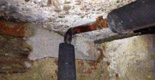 Comment protéger chaudière, chauffage et tuyauterie contre le gel ?