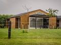 Quels avantages à la construction d'une maison en bois ?