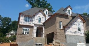 5 questions essentielles à se poser avant de faire construire sa maison