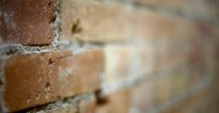 Précaution à prendre pour casser ou percer un mur porteur en toute sécurité