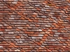 Tout savoir sur les tuiles de toiture ! Conseils, modèles de tuile, prix de pose