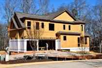 travaux construction et r novation de la maison le mag des travaux. Black Bedroom Furniture Sets. Home Design Ideas